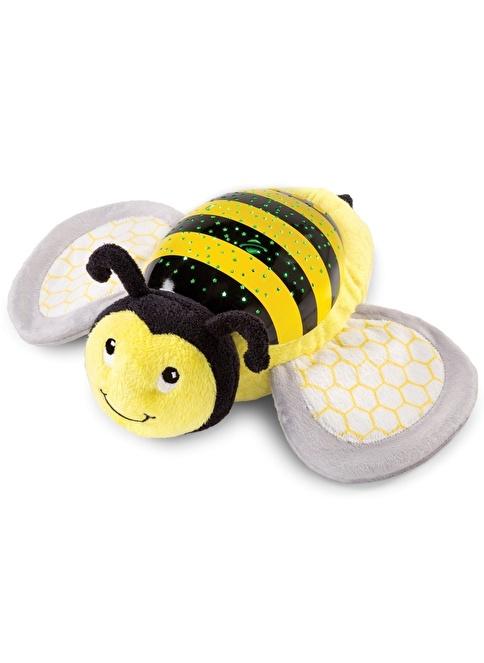 Summer Infant Uyku Arkadaşı Sarı